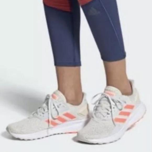 adidas women's duramo 9